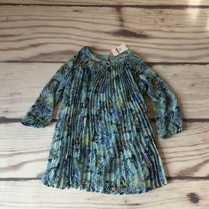 Baby Gap Dress // 4T